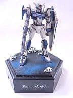GAT-X102 Duel Gundam 「 MOBILE SUIT GUNDAM SEED 」 Sharpener Collection EX