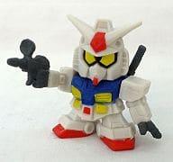 RX-78-2 Gundam (Ver. 5.0) 「 SD Gundam Full Color Stage 5 」