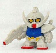 System - ∀ 99 Turn A Gundam 「 SD Gundam Full Color Stage 11 」