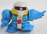 RMS-116H Bobby ハイザック 「 SD Gundam Full Color Stage 15 」