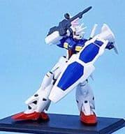 Gundam GP01Fb (with ビームジュッテ) 「 Gundam Collection Vol. 5 」