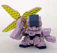358. G Bit X 「 SD Gundam Full Color Stage 55 ~ Stardust Battlefield ~ 」