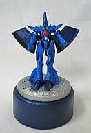 RX-0 139 Han Blaby 「 Mobile Suit Gundam 」 Sharpener Collection PART2