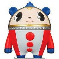 Kuma 「 Game Character Actors Collection Mini Persona 4 Re : MIX + Kuma Kore 」