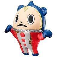 Pela Pela Kuma 「 Game Character Actors Collection Mini Persona 4 Re : MIX + Kumakore 」