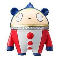 Kuma 「 Persona 4 RE : MIX + Summer Game Character Actors Collection Mini 」