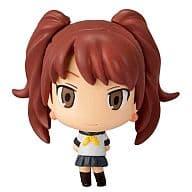 Kujikawa Rise 「 Persona 4 RE : MIX + Summer Game Character Actors Collection Mini 」