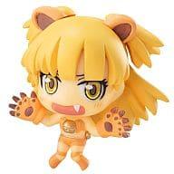 Jougasaki Rika 「 City Figure Mascot idol Master Cinderella Girls 」