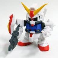 MS-06C Nice Gundam 「 Mobile Suit Gundam Gashapon Fighter NEXT16 」