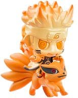 "Naruto Uzumaki (Kuramadmode) \ ""Petit Chara Land NARUTO-Naruto-Shippuden Welcome to you! It is a Shinobi battle!"""