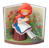 3. Let's Pick Flowers 「 Poppu Picture Book Figure Collection Vol. 2 」