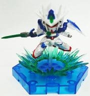 Double Oak Antana 「 Ichiban KUJI SD Gundam G Generation 」 L Award Collect Play Figure