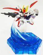 Ale Strike Gundam 「 Ichiban KUJI SD Gundam G Generation 」 L Award Collect Play Figure