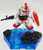 Gundam 「 Ichiban KUJI SD Gundam G Generation 」 L Prize Collect Play Figure