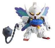 System - ∀ 99 (WD-M01) TURN A GUNDAM (Moonlight Butterfly activation ver.) 「 Mobile Suit Gundam Gashapon Warrior NEXT24 / TURN A GUNDAM 」