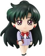 "Meiou SetsunaA \ ""Petit Chara! Series Sailor Moon more ☆ maiden school life! Hen"" """