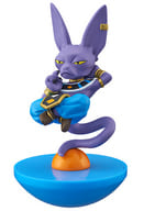 "Bill ""Yurakore Dragon Ball Super"""