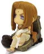 Kin 蝉童 Ko 「 Color collection mini Figure DX Saiyuki Series 」