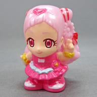 Cure Ale 「 HUG! Pretty Cure Mini Sofvi Figure 」