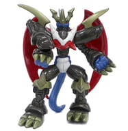 Imperial Drummond (Fighter Mode) 「 DIGIMON ADVENTURE 02 Real Collection 3 」