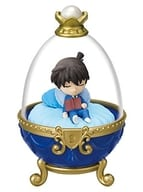 2. Shinichi Kudo 「 Detective Conan Dreaming Egg 」