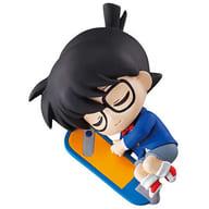 Conan Edogawa 「 Detective Conan. Murase Squad 2 」.