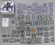 Desktop Army Evangelion Shin Gekijoban Shinji Ikari & Evangelion First Unit Limited to authorized shops