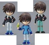 Character Actor Studio Kira Yamato