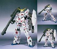 ROBOT SOUL  Unicorn Gundam (Death Mode) 「 MOBILE SUIT GUNDAM UC 」