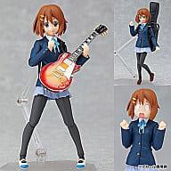 Yui Hirasawa figma 「 K-on! 」