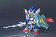 SDX Full Armor Night Gundam 「 SD Gundam Gaiden ~ Racloa no Yusha Hen ~ 」