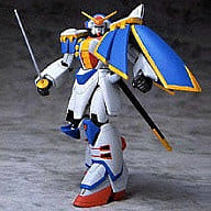 MS IN ACTION! Gundam Rose 「 MOBILE FIGHTER G GUNDAM 」