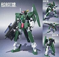 ROBOT SOUL  Kerdim Gundam 「 MOBILE SUIT GUNDAM 00 」