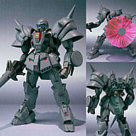 ROBOT SOUL  デナン ZON 「 MOBILE SUIT GUNDAM F91 」