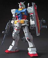 SUPER HCM-Pro RX-78-2 Gundam 「 Mobile Suit Gundam 」