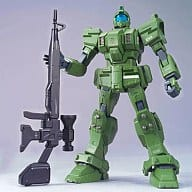 HCM-Pro50-01 Gym Sniper 「 MOBILE SUIT GUNDAM: THE 08th MS TEAM 」 First Press Limited Production LIMITED MODEL