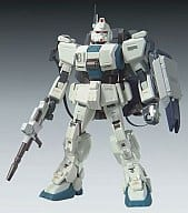 HCM-Pro46 Gundam Ez8 「 MOBILE SUIT GUNDAM: THE 08th MS TEAM 」 First Press Limited Special Pack