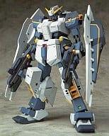 MS IN ACTION! Gundam TR-1 Hagel 「 Mobile Suit Gundam Z Under the Banner of Titans, 」