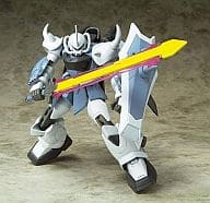 MS IN ACTION! ghignaited Yzak Jule Aircraft 「 MOBILE SUIT GUNDAM SEED DESTINY 」