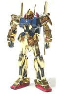Superalloy GD-53 Movable Warrior 100 「 MOBILE SUIT Z GUNDAM 」