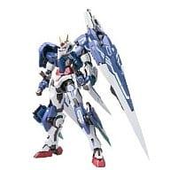 METAL BUILD GN-0000/7S Double O Gundam Seven Sword 「 MOBILE SUIT GUNDAM 00 (Double O) 」