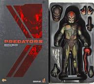 BERSERKER PREDATOR - 「 Predators 」 Movie Masterpiece 1/6 Action Figure