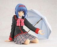 Nishizono 「 Little Busters! 」 1/8 scale ABS & PVC painted finished product