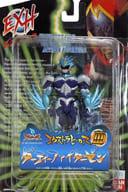 Dirty Fighter Sen 「 Dual Heroes 」 Extra Heroes III
