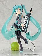 Hatsune Miku HSP ver. 「 Character Victor Beaudry Series 01 」 1/7 painted finished product