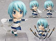 "Nendoroid Miki Sayaka ""Magical Girl Madoka ☆ Magica"""