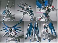 METAL BUILD ZGMF-X10A Freedom Gundam 「 MOBILE SUIT GUNDAM SEED 」