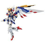 Armor Girls Project MS Shoujo Wing Gundam (EW version) 「 Mobile Suit GUNDAM WING 」