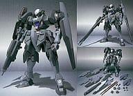 ROBOT SOUL  GNX-803T Jinx IV 「 MOBILE SUIT GUNDAM 00 -A wakening of the Trailblazer - 」 SOUL WEB SHOP ONLY