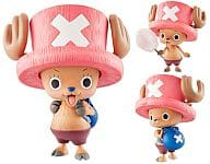 "Tony Tony Chopper DX LIMITED EDITION ""One Piece"" Excellent Model Limited Portrait.Of.Pirates One Piece LIMITED EDITION Mega Tore Shop & Toei Anime Online Shop & Mekke! Limited"